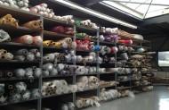 GJ-Fabrics-2