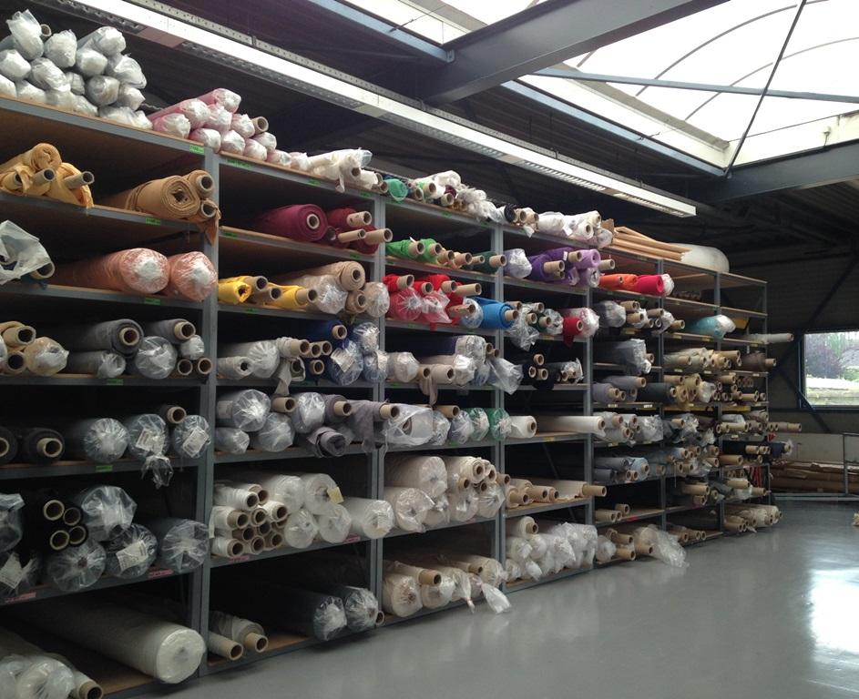 GJ-Fabrics-kwaliteit