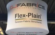 Banner GJ Fabrics bv